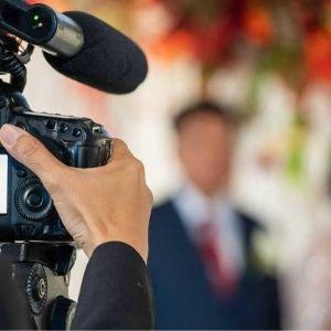 Film sul matrimonio