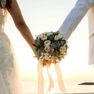 Matrimonio economico senza rinunce