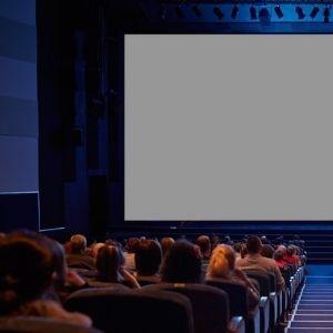 Mostre del Cinema a Venezia e Verona