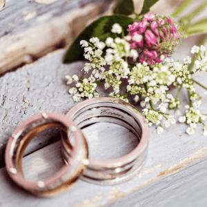 Infedeltà coniugale